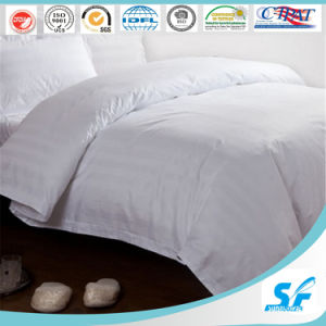 Natural Comfort Light Weight Filled 100% Silk Comforter pictures & photos