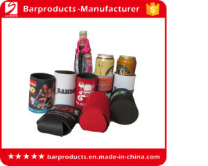 Neoprene Beer Stubby Holder in Cheap Price