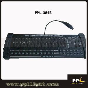 384 DMX Channels PRO-Console 384DMX Controller pictures & photos