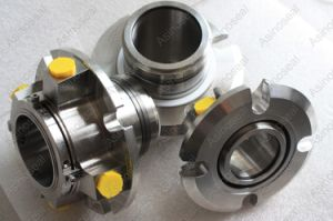 Single Cartridge Mechanical Seals as-C5600s