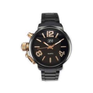 Custom Fashion Ceramic Lady Wrist Watch Lw-03