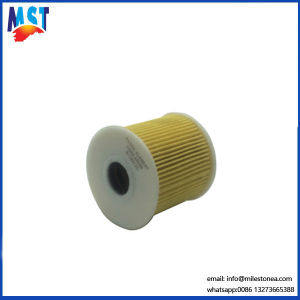 Oil Filter for Primera Auto Parts 15208-Ad200 pictures & photos