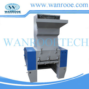 Plastic Strong Crusher Machine pictures & photos