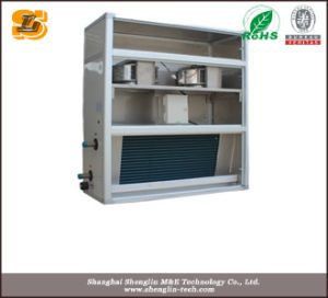 Marine Split Air Cooled Package Unit pictures & photos
