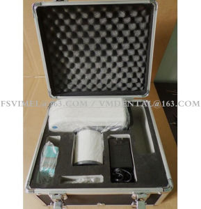 Dental Lab Oral X-ray Unit Handheld Portable High Frequency Machine pictures & photos
