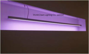 2016 LED Strip Light Aluminum Profile (WD-A266) pictures & photos