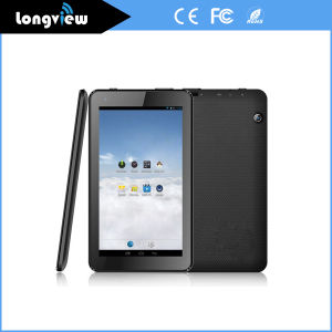 "7"" HD Screen Quad Core 512MB 8GB WiFi Bluetooth Android Tablet pictures & photos"