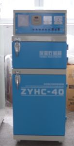 Welding Far-Infrared Rod Drying Equipment (ZYHC-40) pictures & photos