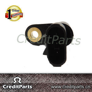 Auto Engine Crankshaft Position Sensor 4609009 for Chrysler pictures & photos