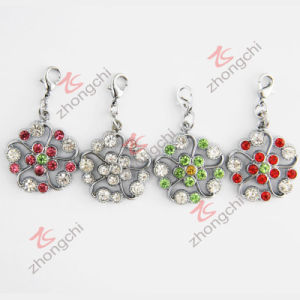 Handbag Metal Jewelry Accessories (SPE) pictures & photos