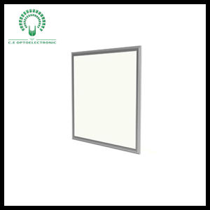 Creative LED Light Shenzhen Surface Mounted LED Ceiling Light / Ceiling LED Light / LED Panel Light 60X60 Cm pictures & photos