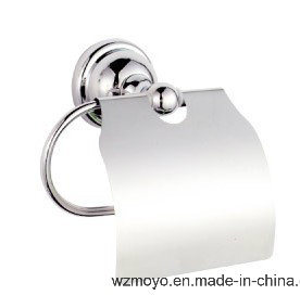 Bathroom Accessories Manufacturer Toilet Paper Holder pictures & photos