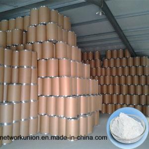 73-31-4 Melatonin Melatonine Health Care Product pictures & photos