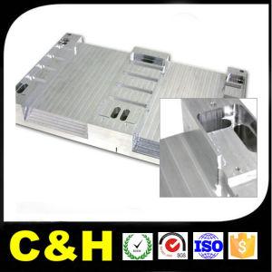Aluminum/Al6061/Al6063/Al7075/Al5052 Milling/CNC Machining/CNC Milling Panel/Aluminumcover /Aluminum Case/ CNC Machining/CNC
