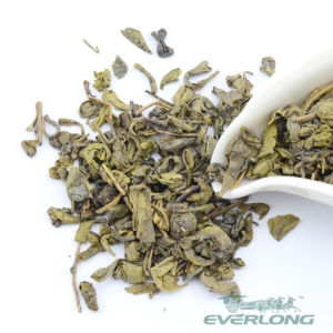 Premium Quality Gunpowder Green Tea (9375A) pictures & photos