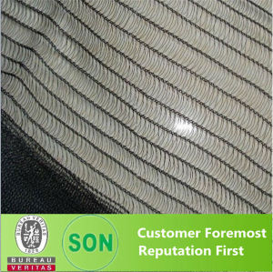 Wholesale 100% HDPE Hail Netting pictures & photos