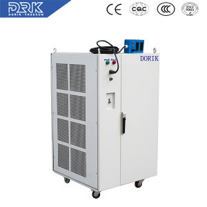 Stainless Steel Electropolishing Process Rectifier