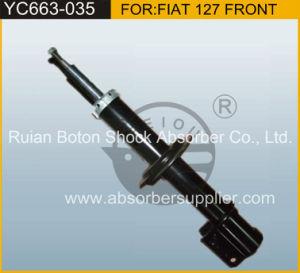 Shock Absorber for FIAT (3918885) , Shock Absorber-663-035