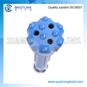 Bestlink Factory Br3 Down The Hole Button Bits for Quarrying pictures & photos