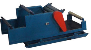 Zd Non Woven Fabric High Speed Laminating Machine Best Quality pictures & photos