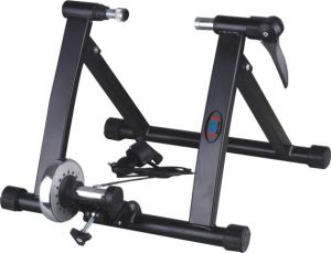 Stationary Exercise Bike Stand Gym Fitness Machines Bicycle Mini Trainer Stand pictures & photos