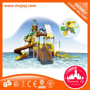 Outdoor Water Park Equipments for Amusement pictures & photos