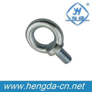 ODM Products Precision Investment Casting Steel Lock Parts pictures & photos