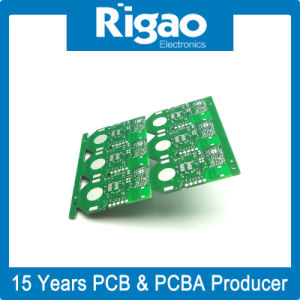 PCB Mass Production Printed Circuit Board From Shenzhen pictures & photos