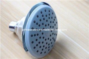 New Design Five Inch Top Shower Head pictures & photos