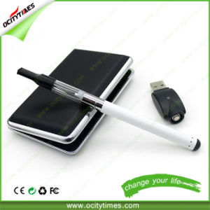 China Wholesale Cbd Oil Vape Pen with Touch Pen Function pictures & photos