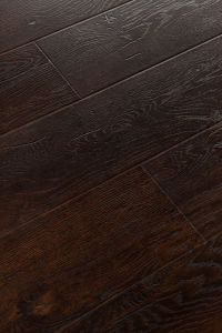 Ancient Cracked Oak Collection-8350-05