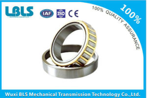 Nu3188m Copper Cage Cylindrical Roller Bearing