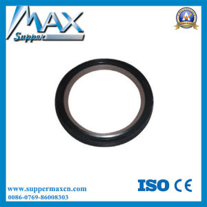 HOWO Spare Parts Rear Oil Seal Vg1047010050 pictures & photos