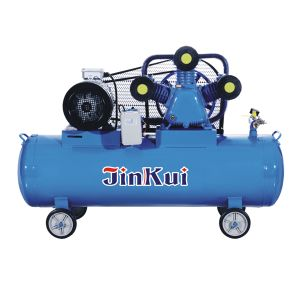 W-0.36/8 High Quality Belt Air Compressor