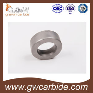 Good Quality of Tungsten Carbide Roll Ring with Good Price pictures & photos