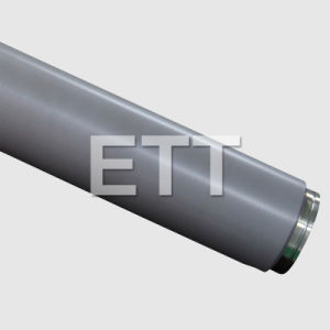 High Quality Sputtering Target for Sputtering Coating pictures & photos