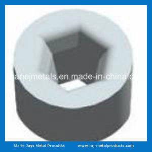 High Quality Tungsten Carbide Drawing Dies Made in China pictures & photos