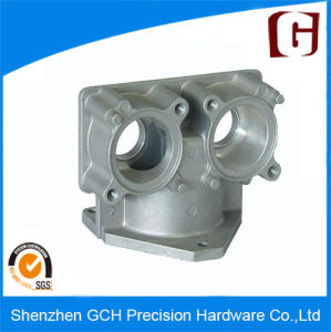 Factory Price High Pressure Centrifugal Die Casting
