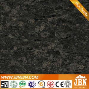 Grey Marble Porcelain Flooring Tile (JM88003D) pictures & photos