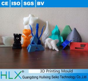 All Intelligent Precision Parallel Desktop 3D Printer