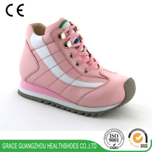 Grace Ortho Shoes Running Shoe (4612174-1) pictures & photos