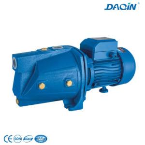 9m Garden Cast Iron Self-Priming Jet Water Pumps (JSP-100) pictures & photos