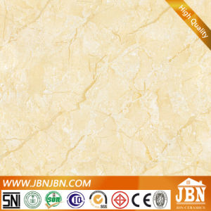 New Arrival 32′′x32′′ Venice Double Loading Vitrfied Polished Tiles (J8VS12) pictures & photos