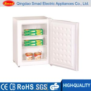 60L Energy Saving Mini Deep Freezer for Sale pictures & photos