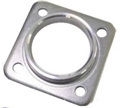 Custom Metal Stamping Part of Laser Welding Stamping pictures & photos