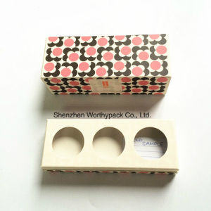 Candle Gift Box pictures & photos