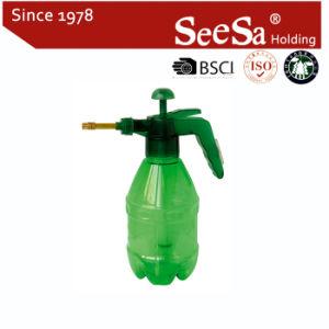 1.2lgarden Household Hand Pressure/Air Compression Sprayer (SX-579) pictures & photos