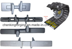 Forging Machinery Parts pictures & photos