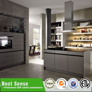 Multipurpose Waterproof Plastic Storage Kitchen Wholesale Furniture pictures & photos