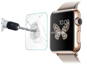 Phone Accessories Screen Protector for Apple Iwatch (42mm) pictures & photos